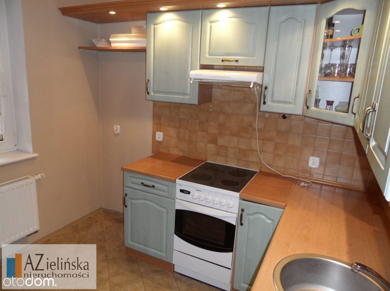 Mieszkanie na sprzedaż, Poznań, Malta - Foto 2