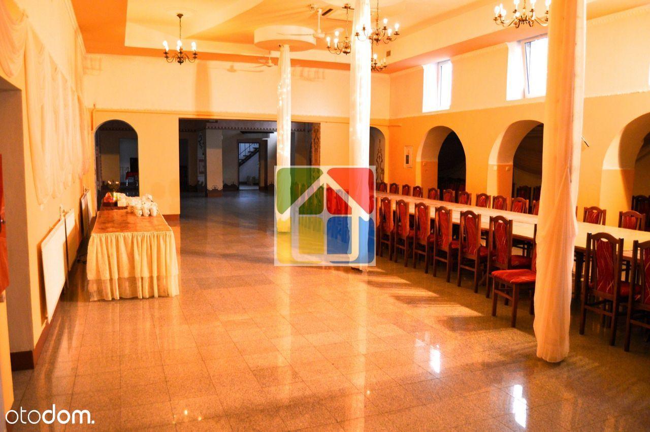 Lokal użytkowy na sprzedaż, Gostynin, gostyniński, mazowieckie - Foto 1