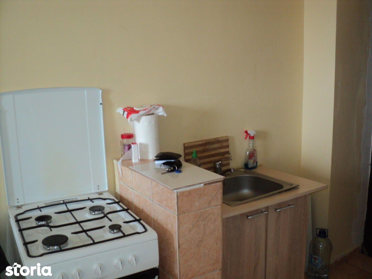 Apartament de vanzare, Constanta, Abator - Foto 3