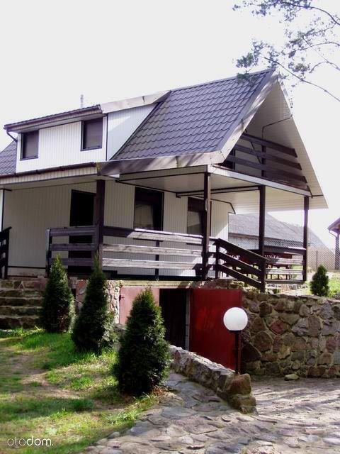 Dom na sprzedaż, Tarczyny, działdowski, warmińsko-mazurskie - Foto 2