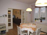 Mieszkanie na sprzedaż, Bytom, Rozbark - Foto 5