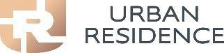 Agentie imobiliara: Urban Residence
