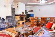 Casa de vanzare, Prahova (judet), Vălenii de Munte - Foto 4
