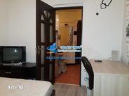 Apartament de inchiriat, București (judet), Strada Argentina - Foto 1