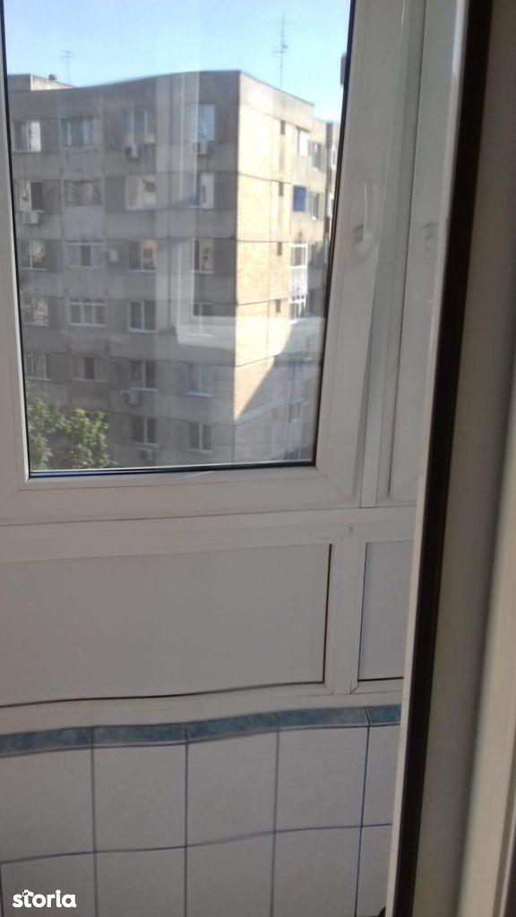 Apartament de inchiriat, Bucuresti, Sectorul 6, Gorjului - Foto 6