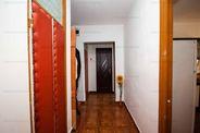 Apartament de vanzare, Bucuresti, Sectorul 6, Militari - Foto 14