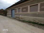 Casa de vanzare, Bihor (judet), Şoimi - Foto 4