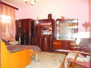 Apartament de vanzare, Arad, Podgoria - Foto 2
