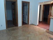 Apartament de vanzare, Bucuresti, Sectorul 1, Cismigiu - Foto 14