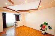 Apartament de vanzare, Galati, Micro 20 - Foto 4