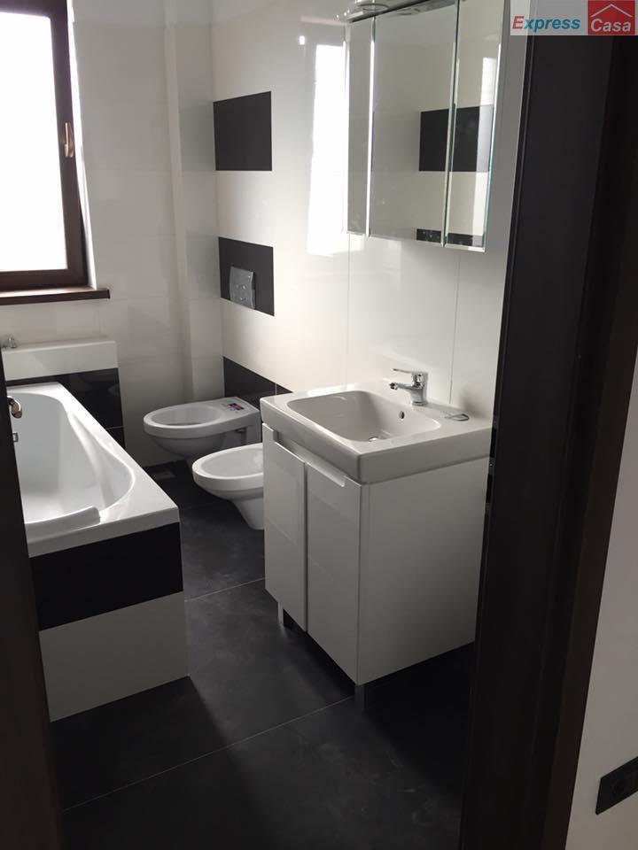 Apartament de vanzare, Iași (judet), Nicolina 1 - Foto 2