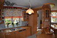 Dom na sprzedaż, Brunów, polkowicki, dolnośląskie - Foto 15