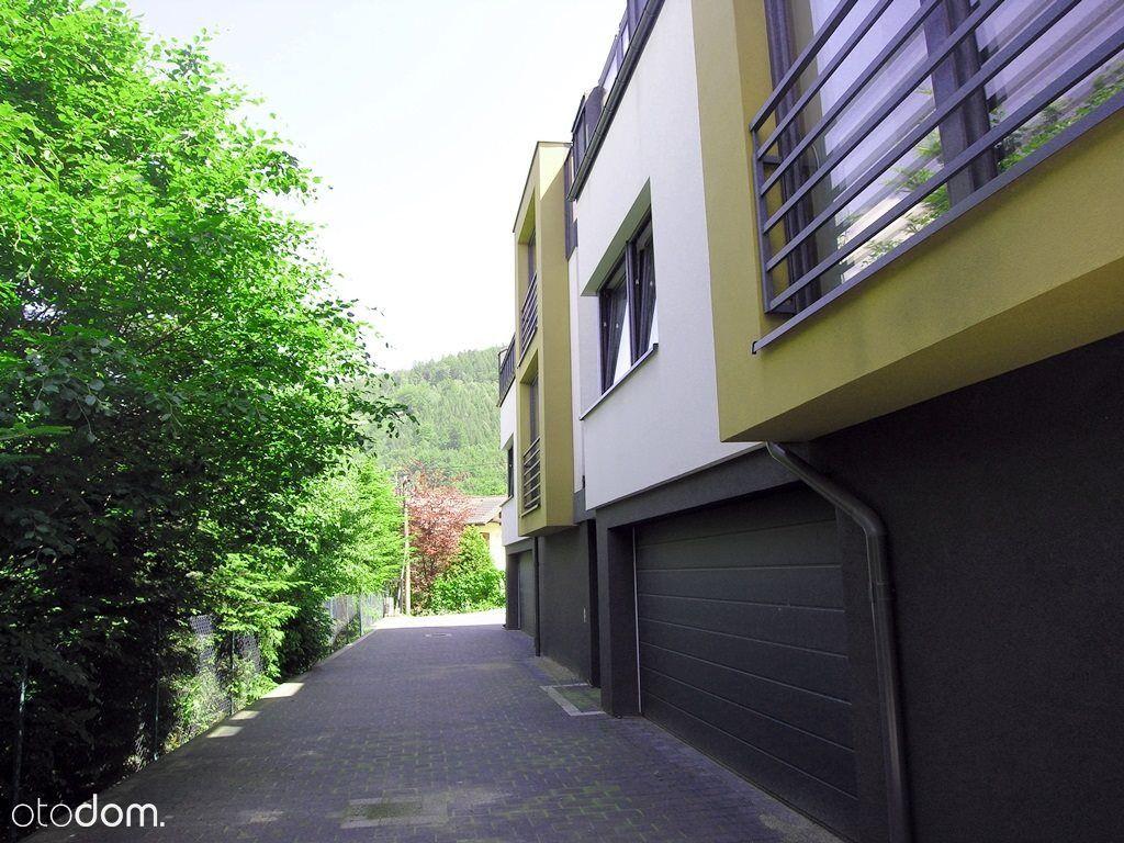 Dom na sprzedaż, Bielsko-Biała, Lipnik - Foto 5