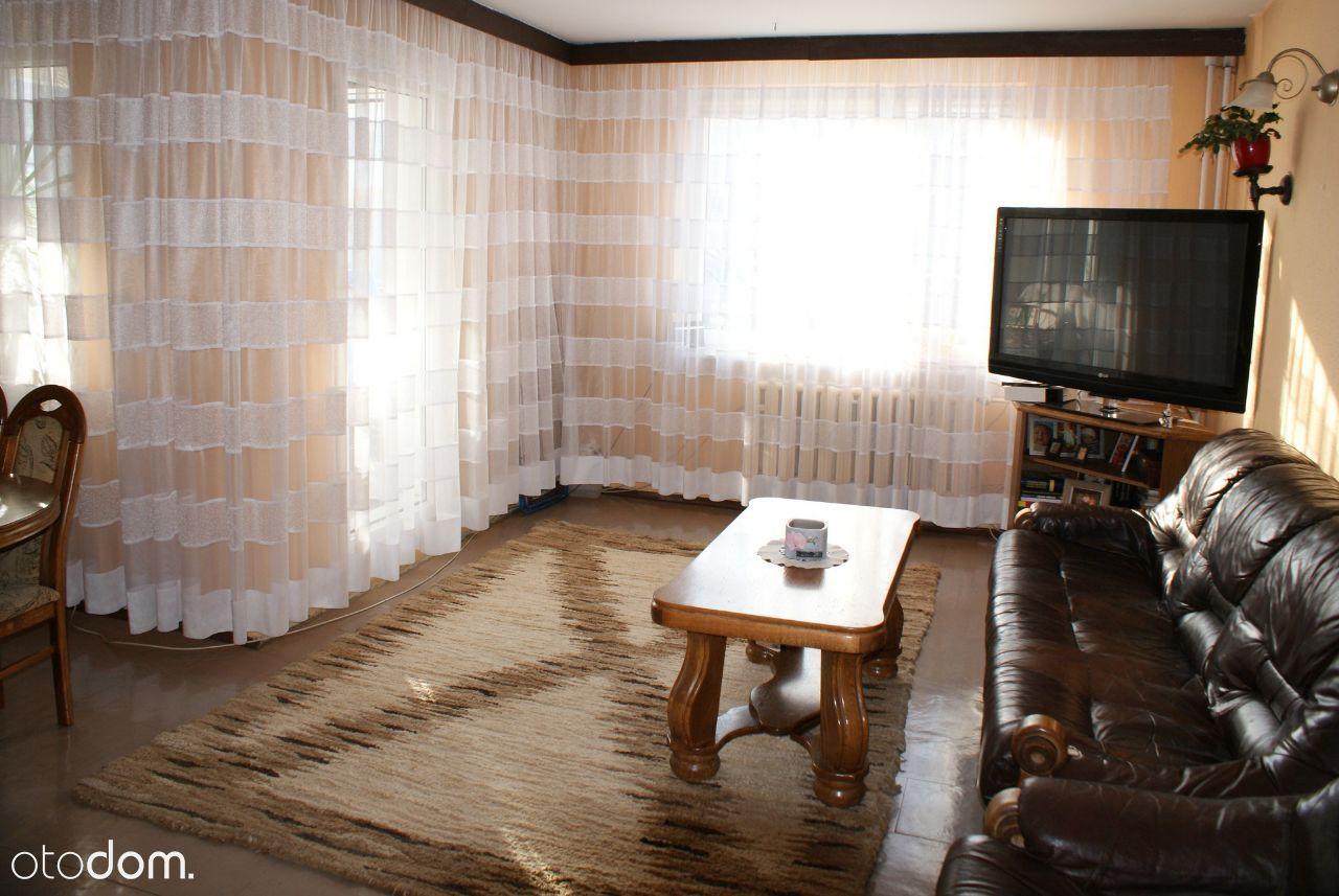 Mieszkanie na sprzedaż, Sosnowiec, Środula - Foto 9
