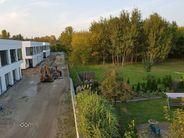 Dom na sprzedaż, Warszawa, Bielany - Foto 11