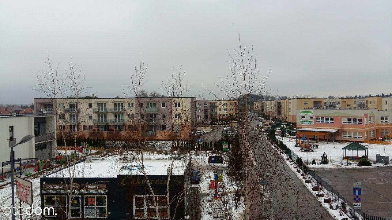 Mieszkanie na sprzedaż, Warszawa, Białołęka - Foto 14