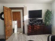 Mieszkanie na sprzedaż, Wschowa, wschowski, lubuskie - Foto 1