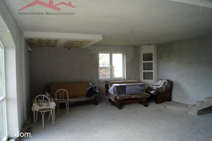 Dom na sprzedaż, Krosno, podkarpackie - Foto 5