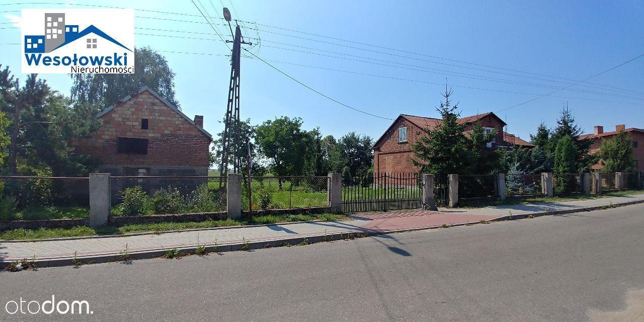 Dom na sprzedaż, Jeżewo, sierpecki, mazowieckie - Foto 4
