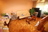 Apartament de vanzare, Timiș (judet), Strada Munteniei - Foto 9