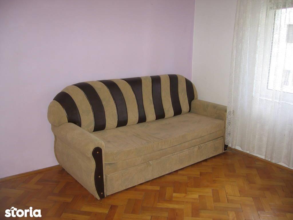 Apartament de inchiriat, Bucuresti, Sectorul 3, Decebal - Foto 1
