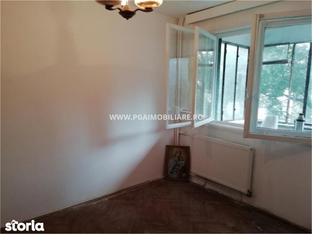 Apartament de vanzare, București (judet), Aleea Goldiș Vasile - Foto 1