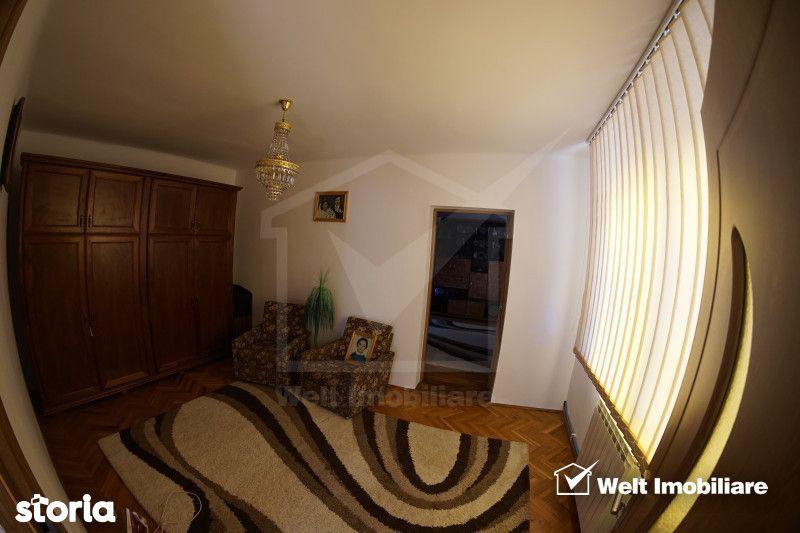 Casa de vanzare, Cluj (judet), Someșeni - Foto 5