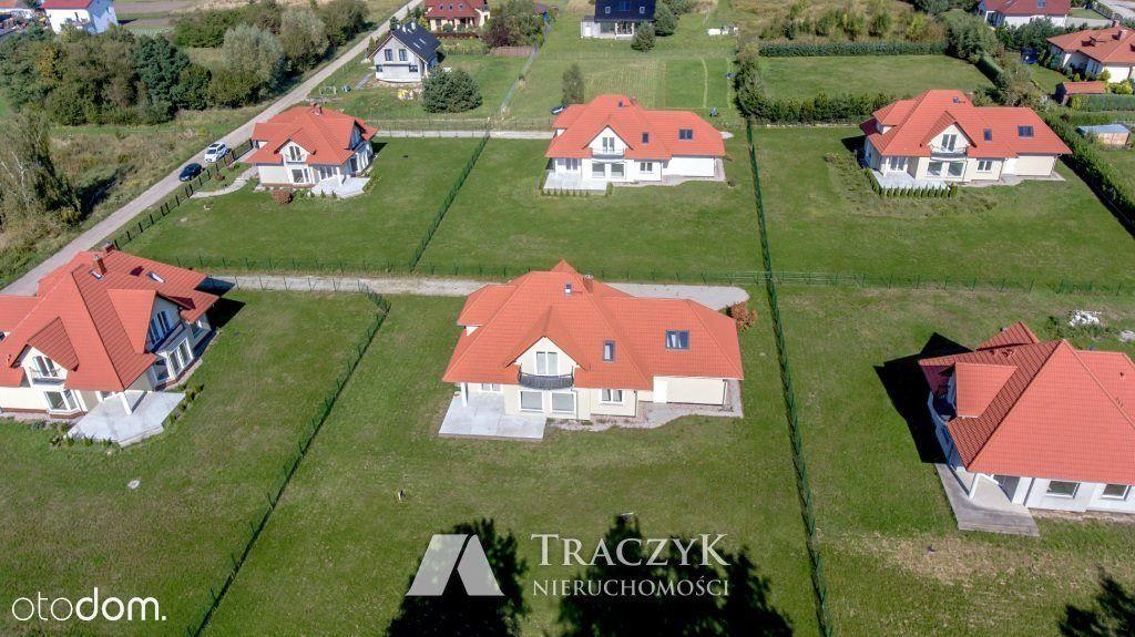 Dom na sprzedaż, Wisznia Mała, trzebnicki, dolnośląskie - Foto 5