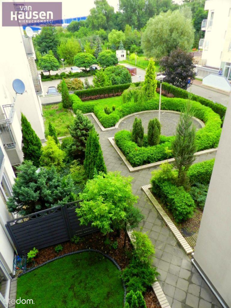 Mieszkanie na wynajem, Poznań, Nowe Miasto - Foto 14