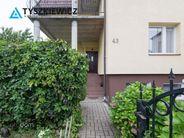 Dom na sprzedaż, Pruszcz Gdański, gdański, pomorskie - Foto 11