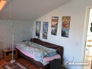 Casa de vanzare, Cluj-Napoca, Cluj, Gheorgheni - Foto 12