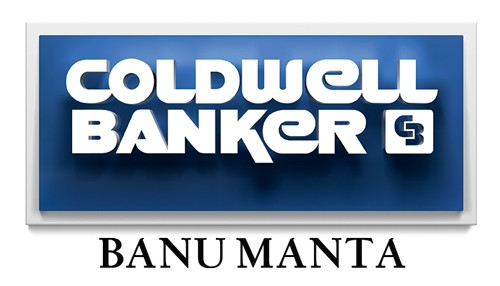 Coldwell Banker Banu Manta