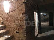 Birou de vanzare, Cluj (judet), Strada Andrei Șaguna - Foto 13