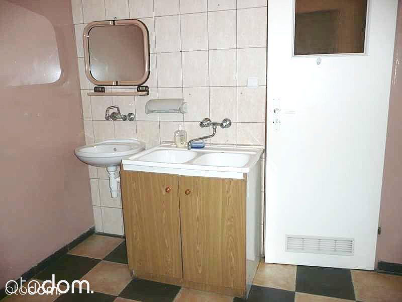 Lokal użytkowy na wynajem, Zamość, lubelskie - Foto 6