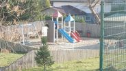 Dom na sprzedaż, Mielno, koszaliński, zachodniopomorskie - Foto 5