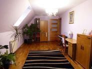 Dom na sprzedaż, Załuski, płoński, mazowieckie - Foto 14