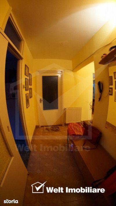 Apartament de vanzare, Cluj (judet), Grigorescu - Foto 12