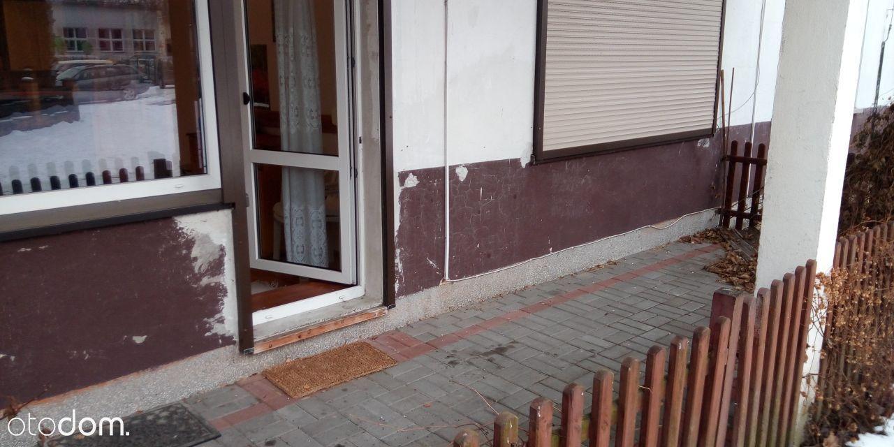 Mieszkanie na sprzedaż, Kędzierzyn-Koźle, Kędzierzyn - Foto 7