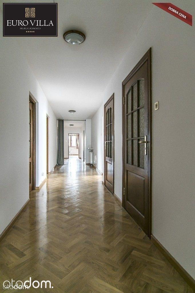 Dom na wynajem, Warszawa, Wilanów - Foto 2