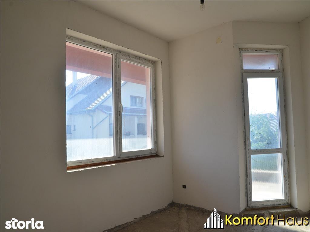 Casa de vanzare, Bacău (judet), Strada Ana Ipătescu - Foto 7