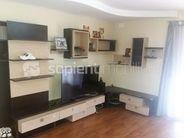 Casa de vanzare, Santandrei, Bihor - Foto 4