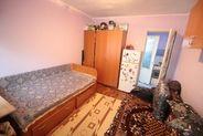 Apartament de vanzare, Galați (judet), Micro 19 - Foto 5