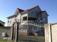 Casa de vanzare, Ilfov (judet), Moara Vlăsiei - Foto 14
