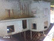 Casa de vanzare, Bacău (judet), Traian - Foto 9
