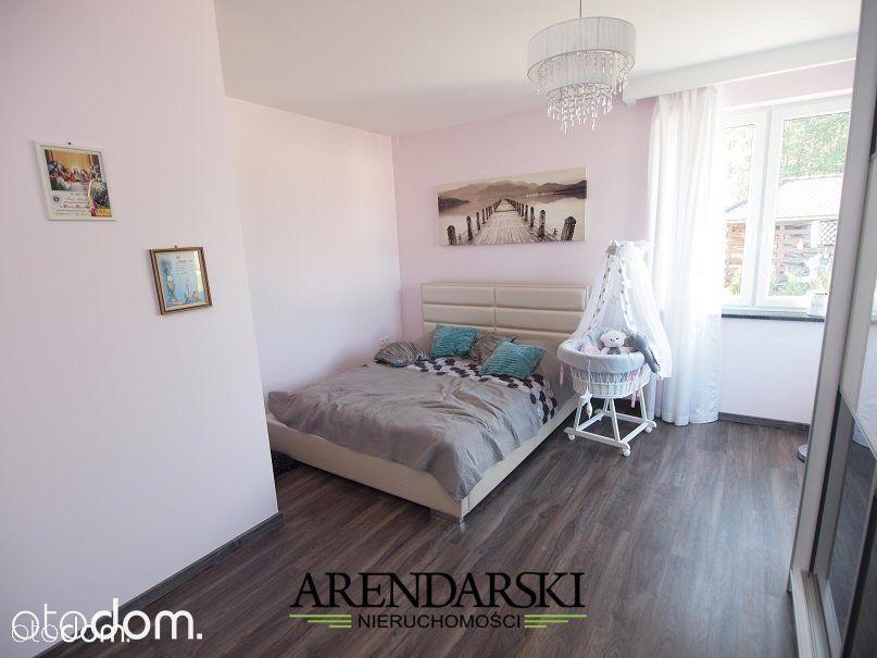 Dom na sprzedaż, Gorzów Wielkopolski, lubuskie - Foto 14