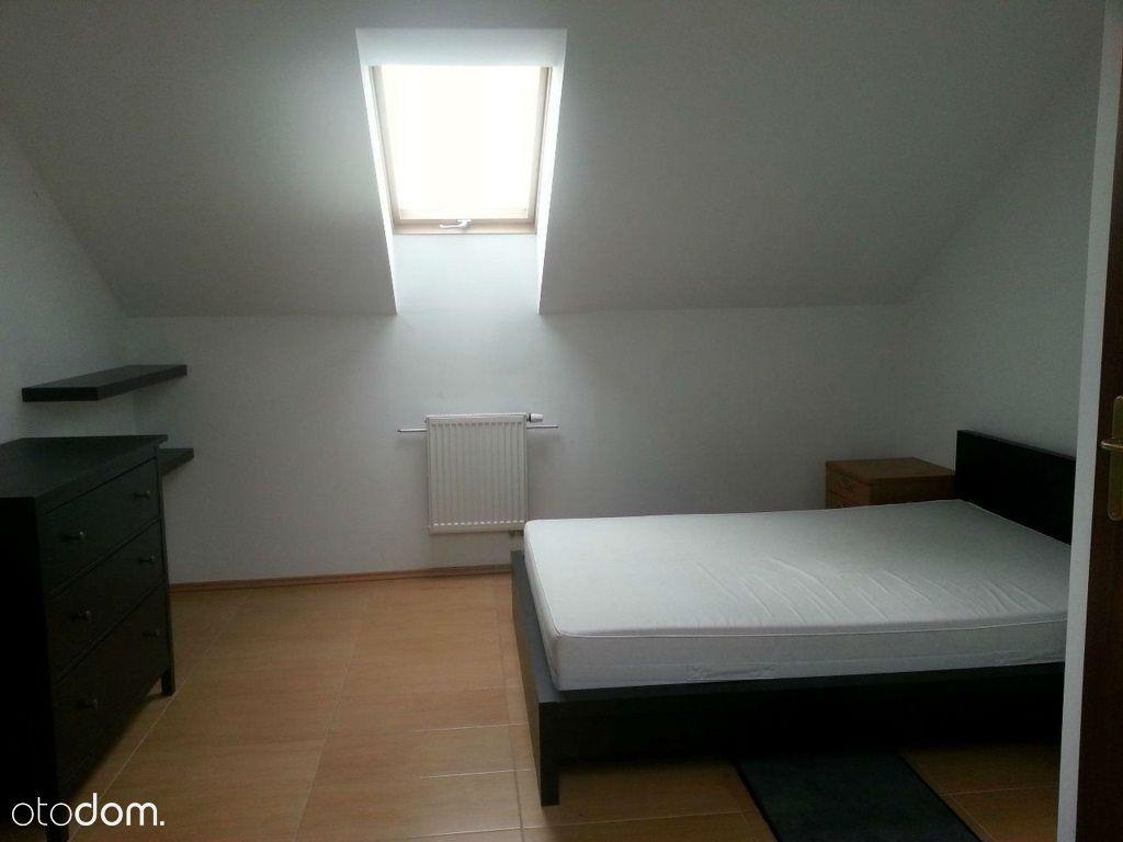 Mieszkanie na sprzedaż, Białystok, Centrum - Foto 7