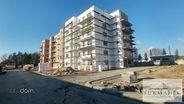 Mieszkanie na sprzedaż, Biłgoraj, biłgorajski, lubelskie - Foto 12