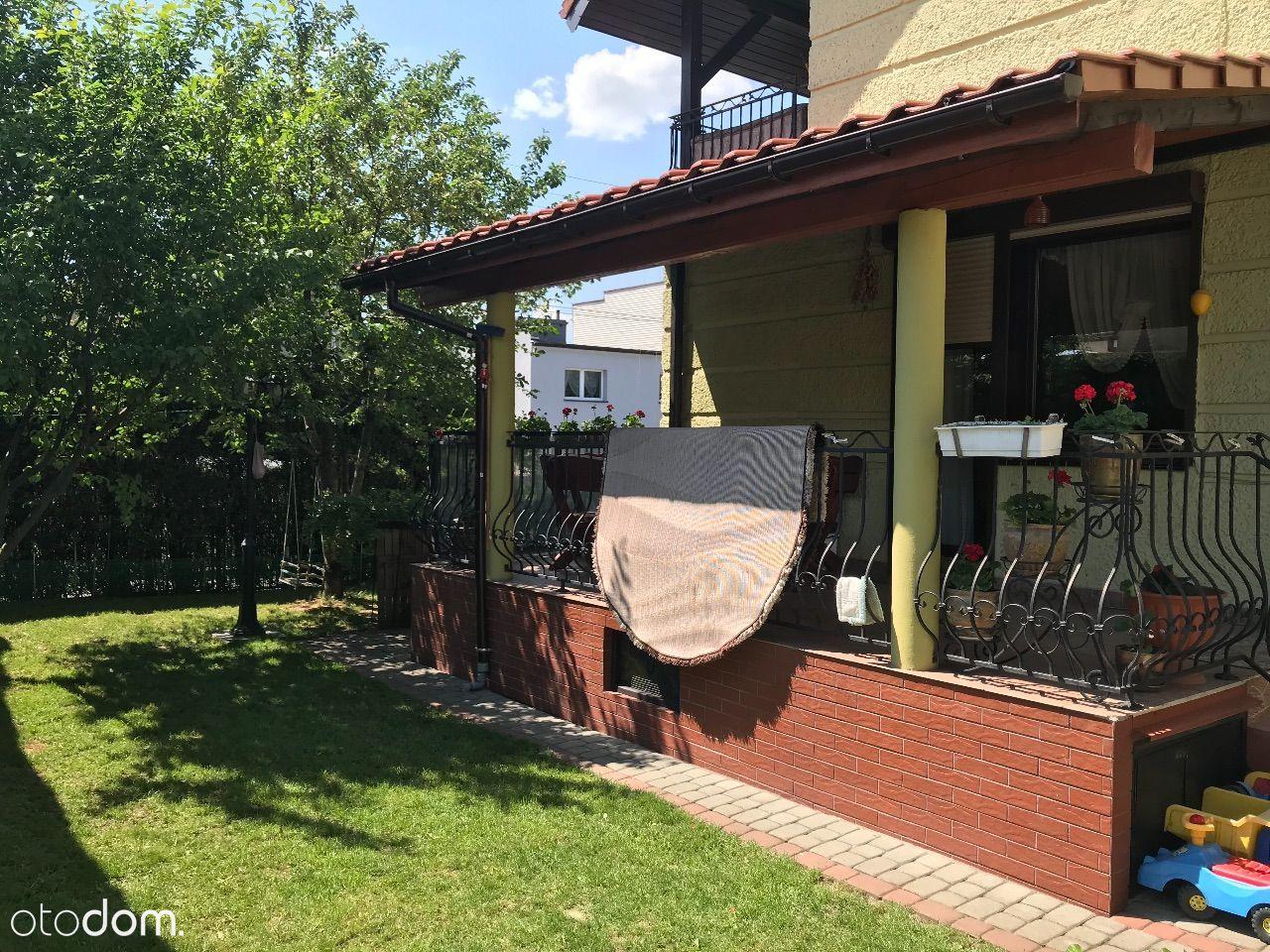 Dom na sprzedaż, Prudnik, prudnicki, opolskie - Foto 13