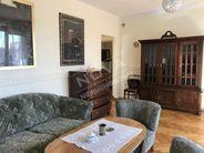 Mieszkanie na sprzedaż, Częstochowa, śląskie - Foto 2