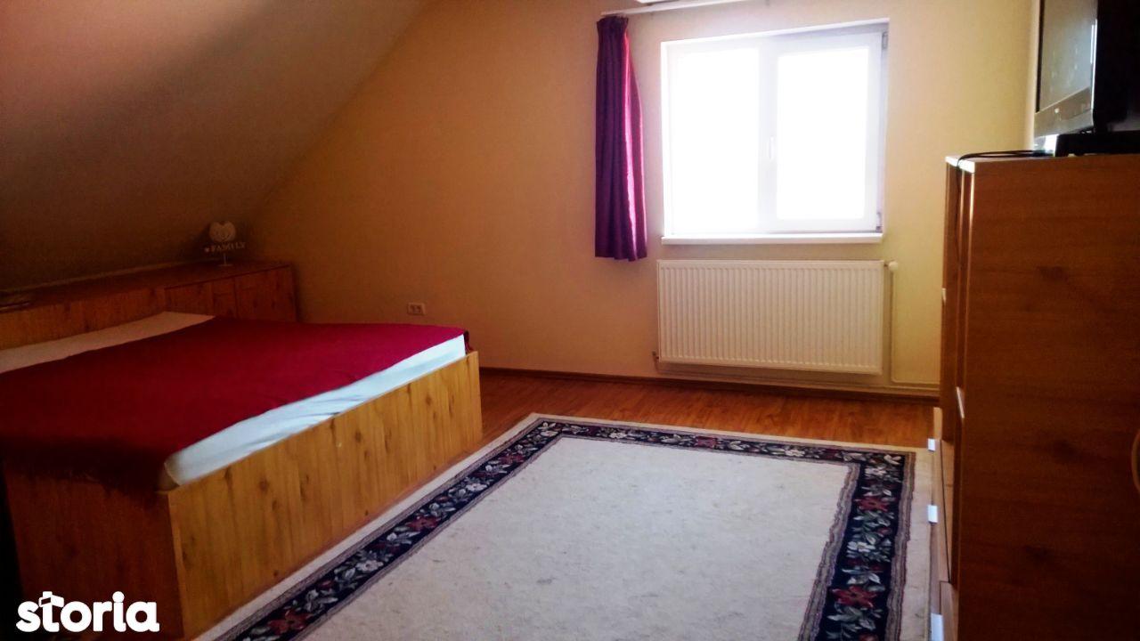 Casa de vanzare, Timiș (judet), Chişoda - Foto 6